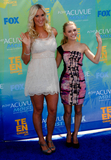 Annasophia Robb Photo 5