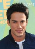 Photo - Teen Choice Awards 2011 - Arrivals
