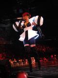 Rihanna Photo 5