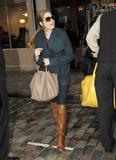 Amy Adams Photo 5