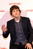 Jesse Eisenberg Photo 5