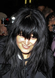 Alison Mosshart Photo 5