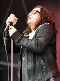 Ian Astbury Photo 5