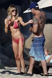 Photos From LeAnn Rimes Bikini Birthday