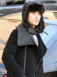 30 Seconds to Mars Photo 5