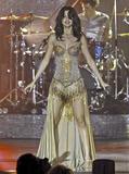 Selena Gomez Photo 5