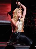 Shakira Photo 5