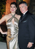 Alan Thicke Photo 5