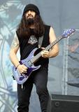 Anthrax Photo 5