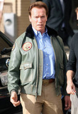 Arnold Schwarzenegger Photo 5