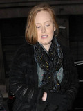 Adele Adkins Photo 5