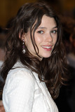 Astrid Berges-Frisbey Photo 5