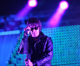 Julian Casablancas Photo 5