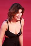 Alessandra Mastronardi Photo 5