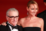 Martin Scorsese Photo 5