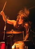 Alice Cooper Photo 5