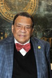 Andrew Young Photo 5