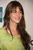 Charlotte Gainsbourg Photo 5