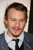Heath Ledger Photo 5