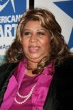 Aretha Franklin Photo 5
