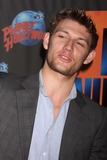 Alex Pettyfer Photo 5