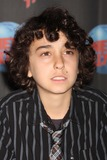 Alex Wolff Photo 5