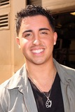Photos From Colby O'Donis - Archival Pictures - Henrymcgee - 107184