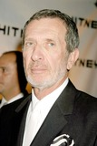 Arnold Glimcher Photo - Arnold Glimcher Arriving at Now Art Now Art Nowin Celebration of Contemporary American Artists at the Whitney Museum of American Art in New York City on October 4 2004 Photo by Henry McgeeGlobe Photos Inc 2004