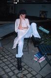 Alice Roi Photo 5