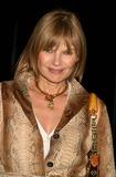Ann McNally Photo 5
