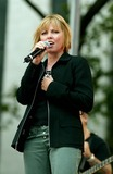 Pat Benatar Photo 5