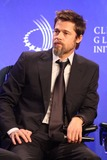 Photos From Clinton Global Initiative - Archival Pictures - Henrymcgee - 107191