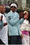 Andre 3000 Photo 5
