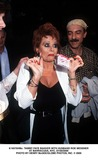 Tammy Faye Baker Photo 5
