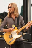 James Valentine Photo 5