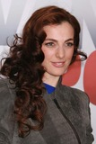 Ayelet Zurer Photo 5