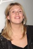 Alexandra Richards Photo 5