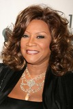 PATTIE LABELLE Photo 5