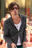 All-American Rejects Photo 5