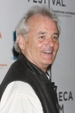 Bill Murray Photo 5