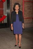 Anita Hill Photo 5
