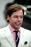 Andy Spade Photo 5