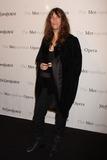 Patti Smith Photo 5