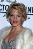 Alice Ripley Photo - Alice Ripley Arriving at the Actors Fund of America Annual Gala at the Waldorf Astoria in New York City on October 30 2004 Photo by Henry McgeeGlobe Photos Inc 2004