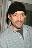 Anthony Cumia Photo 5