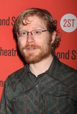 Anthony Rapp Photo 5
