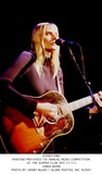 Aimee Mann Photo 5