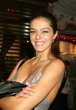 Adrianne Curry Photo 5