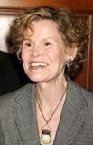 Judy Blume Photo 5