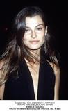 Aurelie Claudel Photo 5